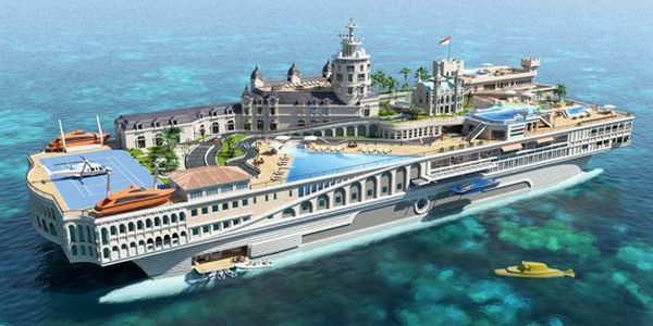 Streets-of-Monaco-boat