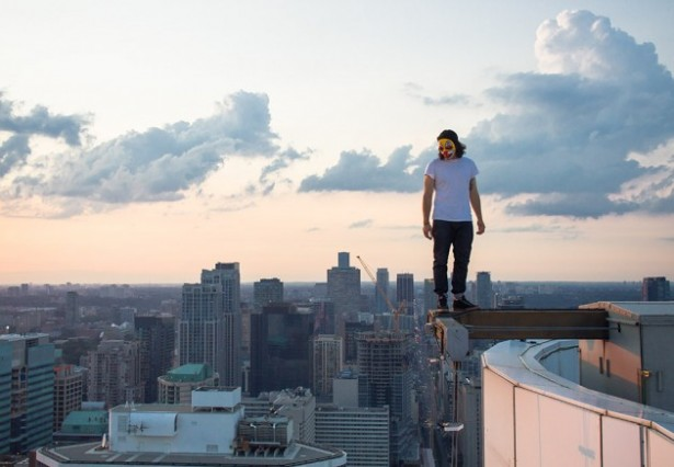 Tom-Ryaboi-Rooftopping