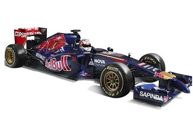 Toro-Rosso-STR9-2014