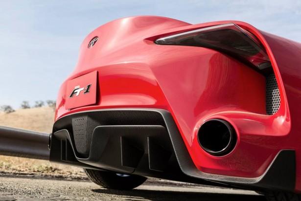 Toyota-FT-1-Concept-Les-Voitures-com
