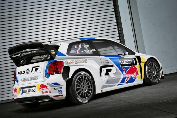 Volkswagen-Polo-R-WRC-Ogier-Ingrassia-2014