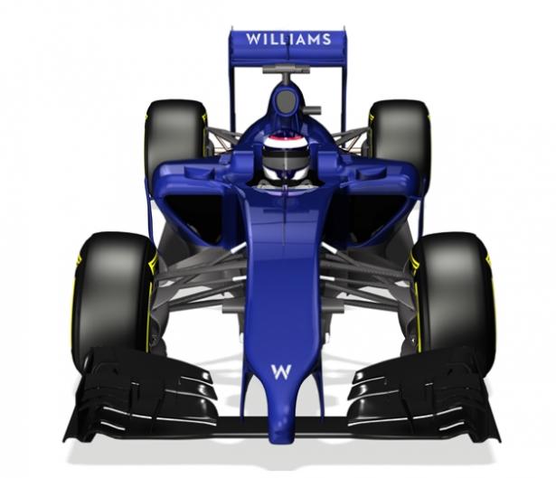 William-F1-FW36-2014-2