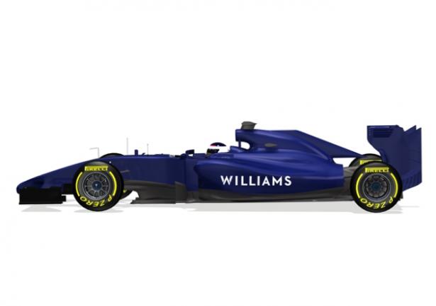 William-F1-FW36-2014-3