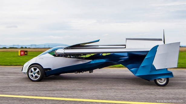 aeromobil-voiture-volante-4
