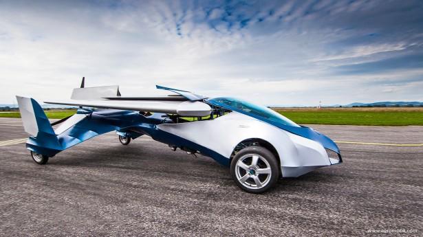 aeromobil-voiture-volante-6