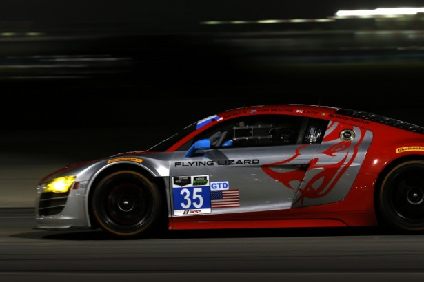 audi-R8-Flying-Lizard-24-hours-of-daytona