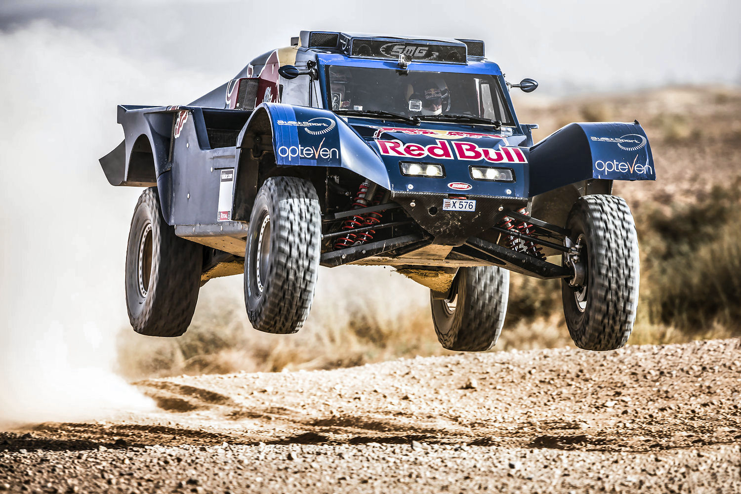 carlos-sainz-dakar-rally-red-bull-smg-rally-team2