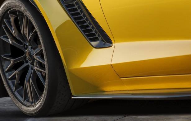 chevrolet-corvette-z06-2015