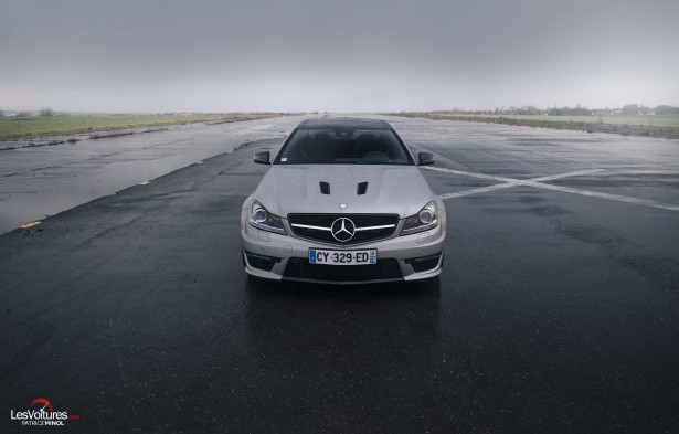 mercedes-benz-c-63-amg-edition-507-1