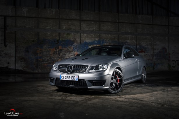 mercedes-benz-c-63-amg-edition-507-11