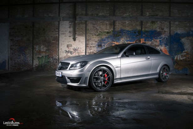 mercedes-benz-c-63-amg-edition-507-13