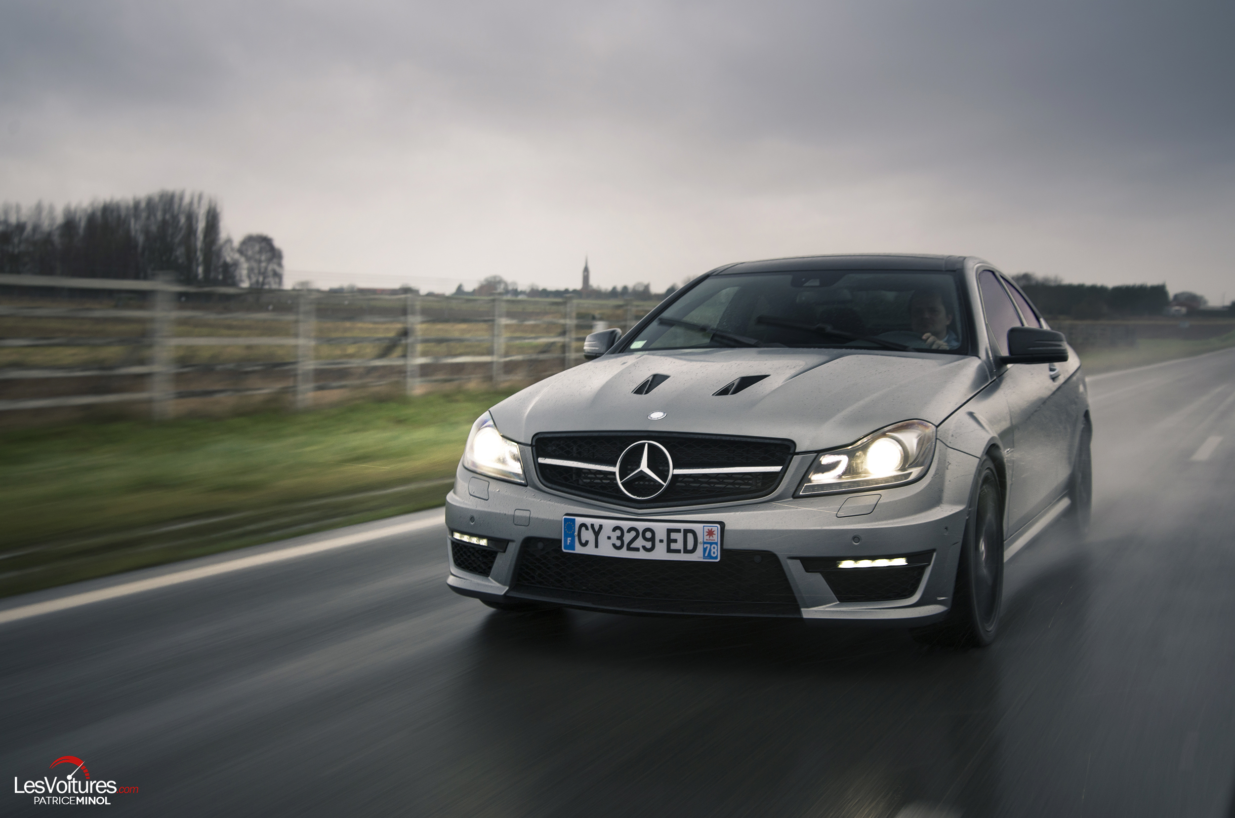 mercedes-benz-c-63-amg-edition-507-3