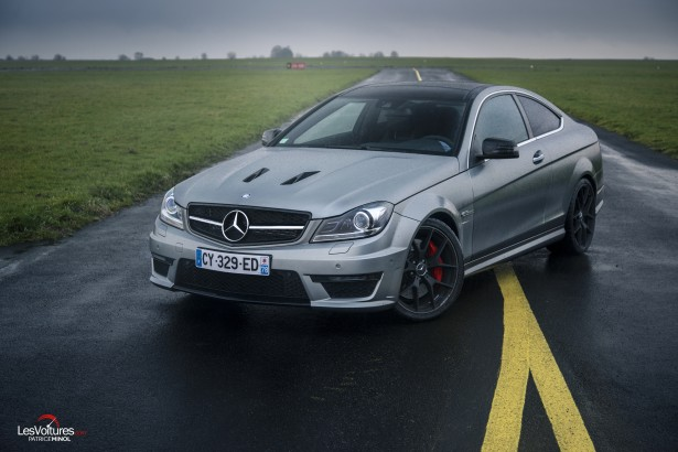 mercedes-benz-c-63-amg-edition-507-4