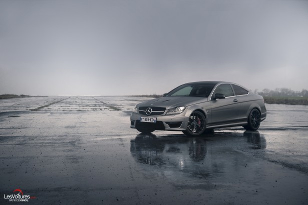 mercedes-benz-c-63-amg-edition-507-6