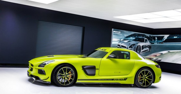mercedes-benz-sls-amg-black-series-performance-studio-2