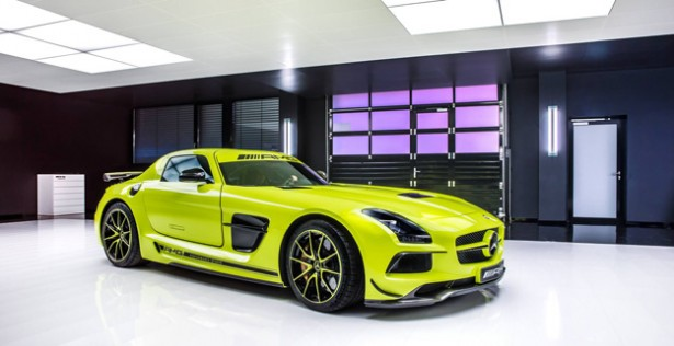 mercedes-benz-sls-amg-black-series-performance-studio-5