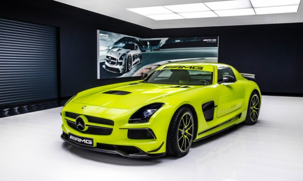 sls-amg-black-series-performance-studio