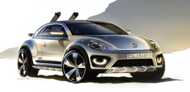 volkswagen-beetle-dune-concept-detroit-2014-10