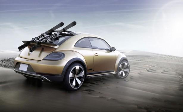volkswagen-beetle-dune-concept-detroit-2014-13