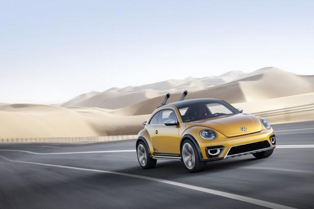 volkswagen-beetle-dune-concept-detroit-2014-2