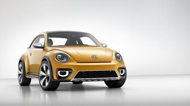 volkswagen-beetle-dune-concept-detroit-2014-3
