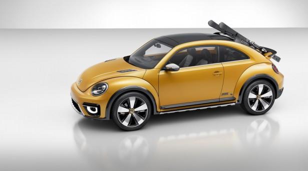 volkswagen-beetle-dune-concept-detroit-2014-5