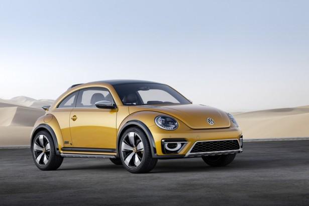 volkswagen-beetle-dune-concept-detroit-2014-6