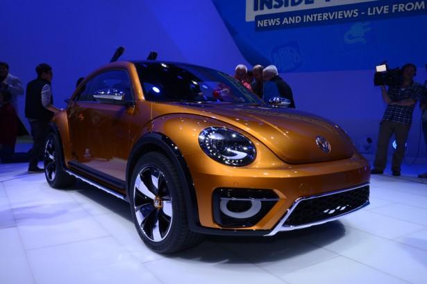 volkswagen-beetle-dune-concept-detroit-2014