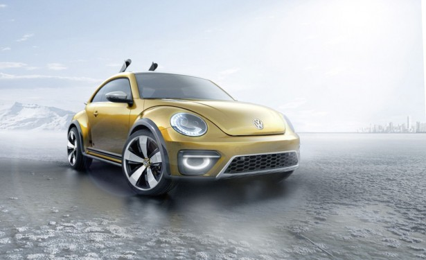 volkswagen-beetle-dune-concept-detroit-2014-7
