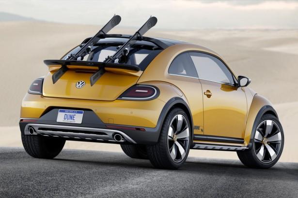 volkswagen-beetle-dune-concept-detroit-2014-8