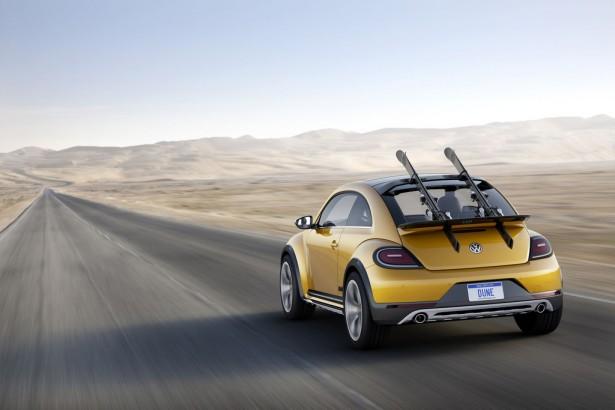 volkswagen-beetle-dune-concept-detroit-2014-9