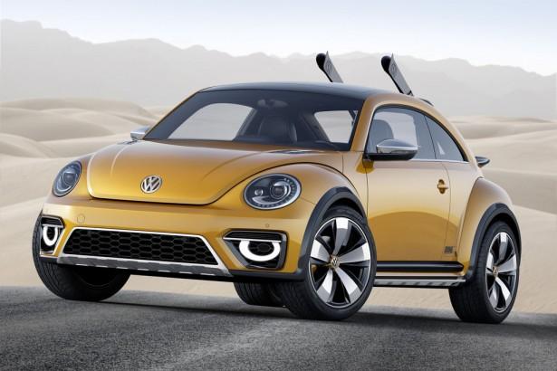 volkswagen-beetle-dune-concept-naias-2014