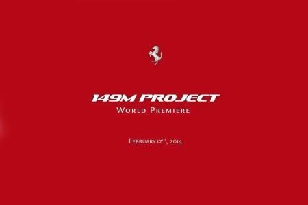 149M-Project-Ferrari