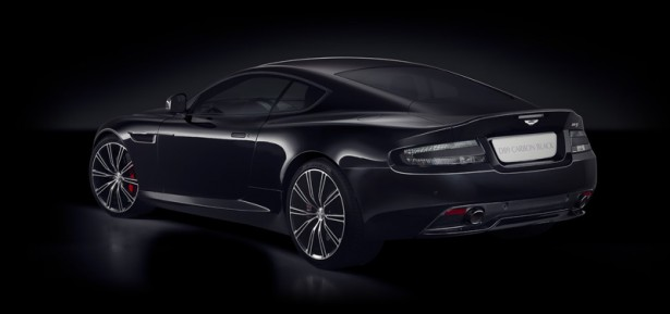 Aston-Martin-DB9-Carbon-Black-2