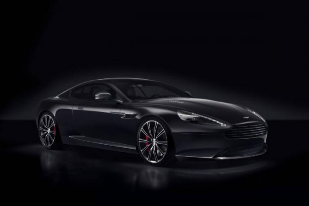 Aston-Martin-DB9-Carbon-Black-33