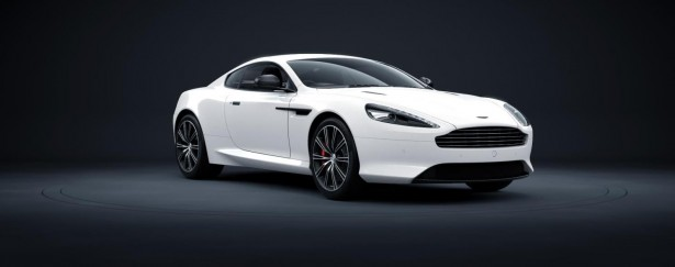 Aston-Martin-DB9-Carbon-Black-white-Carbon-35