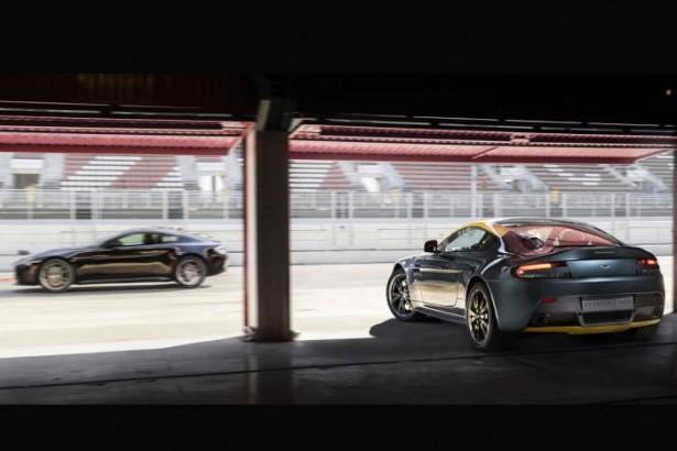 Aston-Martin-V8-Vantage-N430-DB9-carbone-24