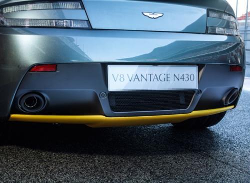 Aston-Martin-V8-Vantage-N430-DB9-carbone-3