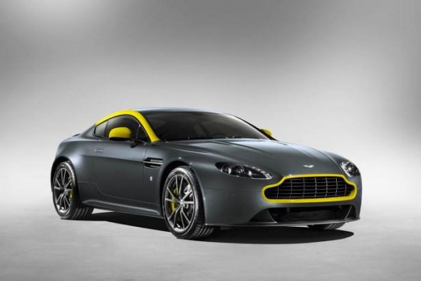 Aston-Martin-V8-Vantage-N430-DB9-carbone-35