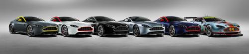 Aston-Martin-V8-Vantage-N430-DB9-carbone