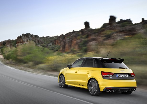 Audi-S1-Sportback-2