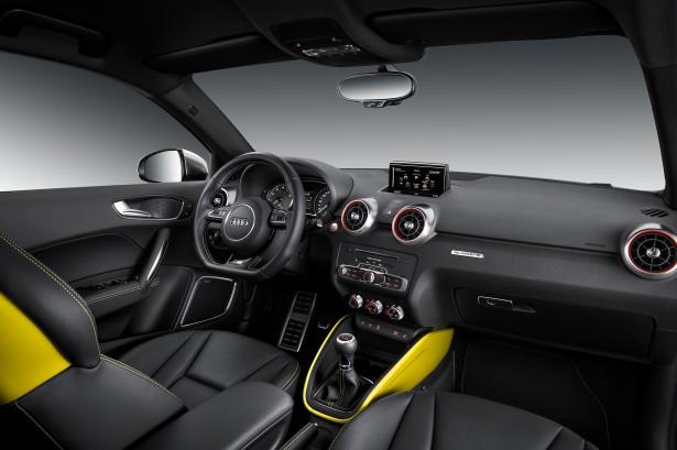 Audi-S1-Sportback-4