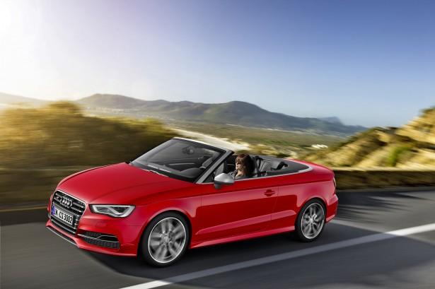 Audi-S3-Cabriolet -2014