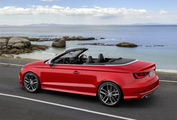 Audi-S3-Cabriolet-3