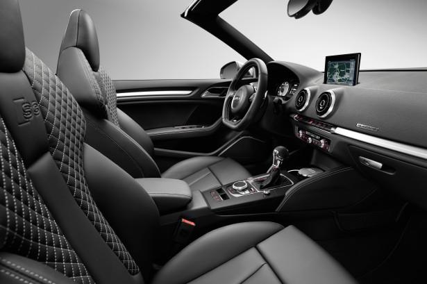 Audi-S3-Cabriolet-4