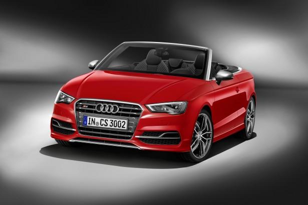Audi-S3-Cabriolet-5