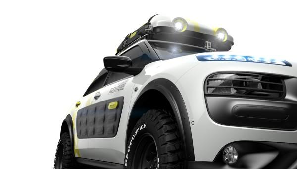 Citroen-C4-Cactus-Aventure-2014