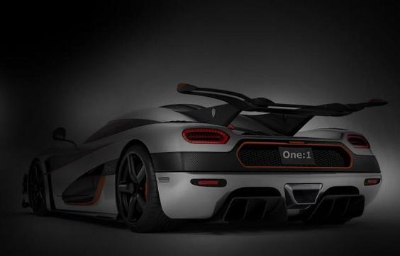 Koenigsegg-One-1