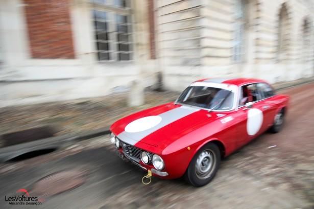La-Nocturne-2014-YOTC-Alfa-Romeo