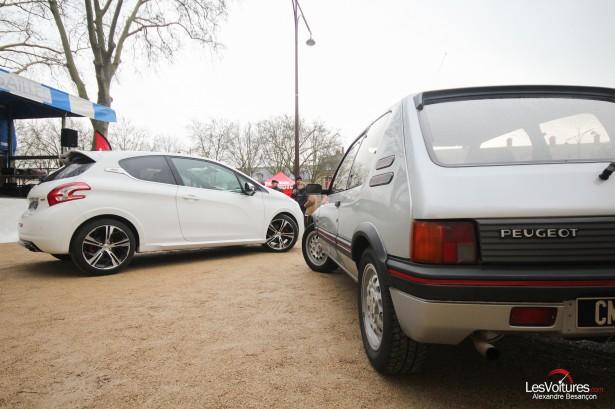 La-Nocturne-2014-YOTC-Peugeot-205-208-GTI